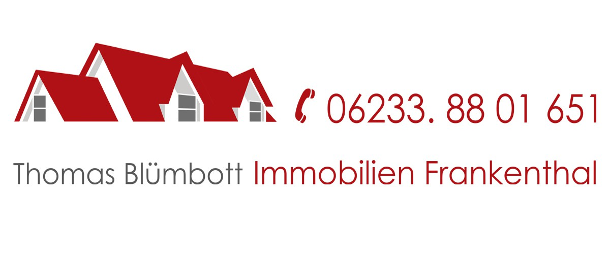 bluembot-immobilien-1